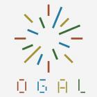 okazaki_logo