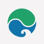 logo_hamamatu