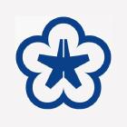 logo_kitakyu