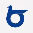 logo_tottori