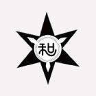 logo_wakayama
