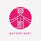logo_natsumi