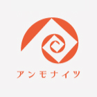 segawa_logo