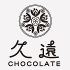 logo_yoshino