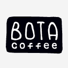 bota_logo