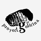 genjiro_logo