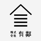 nakamura_logo