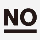 nishiyama_logo