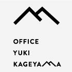 kageyama_logo140
