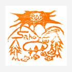 motoyama_logo